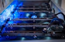 https://www.shutterstock.com/image-photo/closeup-equipment-mining-cryptobitcoin-ether-video-1007670994