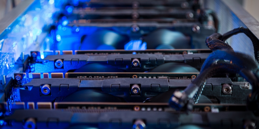 Ethereum's ASIC Rebellion Heats Up With New Effort to Brick