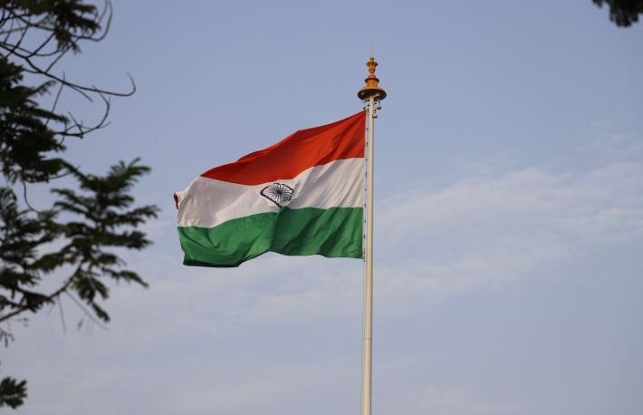 https://www.shutterstock.com/image-photo/indian-flag-sybmol-india-1122544886?src=4CEhYrUlb2SOIVSAwjO_Tw-1-30
