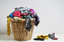 https://www.shutterstock.com/image-photo/overflowing-laundry-basket-household-chore-concept-182358728?src=AdvS0g4_x2mDs-RLjmk4zg-1-18