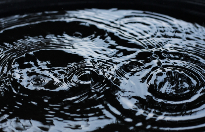Blockstream's Liquid Network Sent $8M in BTC Unsafely, Says Bitcoin Developer