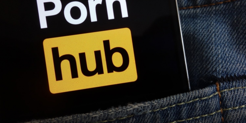 PayPal's Axing of PornHub Model Payments May Boost Verge Crypto