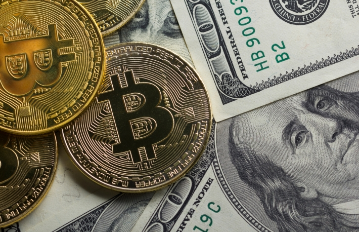 https://www.shutterstock.com/image-photo/bitcoin-gold-coin-cryptocurrency-concept-virtual-1035335047