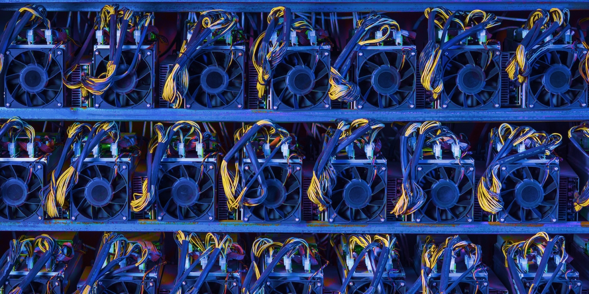 China's 500.com to Purchase Another $8.5M-Worth of Bitcoin Miners