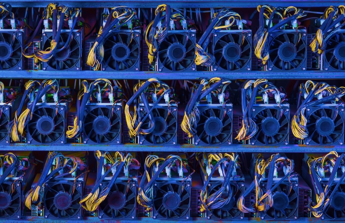 https://www.shutterstock.com/image-photo/bitcoin-cryptocurrency-mining-farm-763347805
