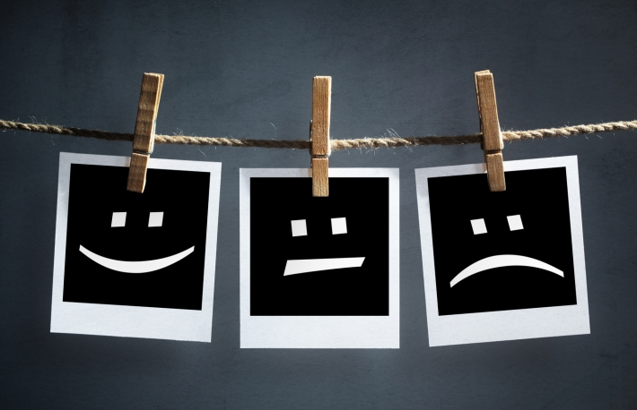 https://www.shutterstock.com/image-photo/happy-sad-neutral-emoticons-on-instant-297295937?src=sMU34eDg9ip1ivQr46hHDg-1-31