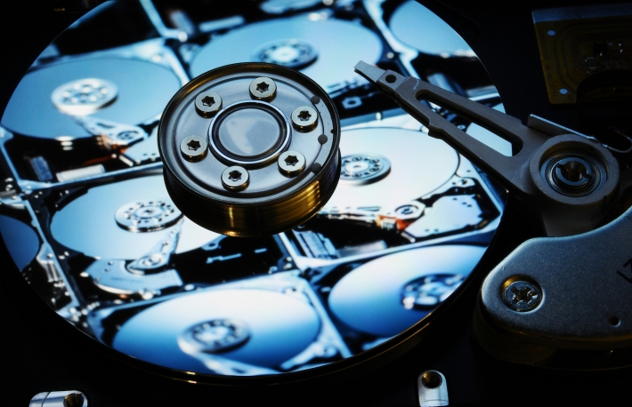 https://www.shutterstock.com/image-photo/close-computer-hard-drives-disc-various-522834511