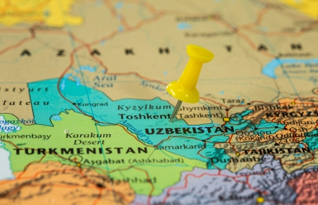 https://www.shutterstock.com/image-photo/map-uzbekistan-yellow-pushpin-stuck-513511237?src=DWt0dzcmJIF0TqGPdgzg3A-1-1