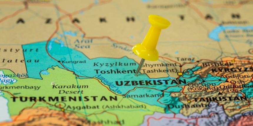 Uzbekistan Looks to Lure Crypto Exchanges With New Tax ... on hangzhou on world map, omsk world map, merv world map, ctesiphon world map, cappadocia world map, urumqi world map, cordoba world map, golan heights world map, kazan world map, konya world map, jalalabad world map, calicut world map, suzhou world map, bukhara world map, manzikert on a world map, malacca on world map, aqaba world map, guangzhou world map, genoa world map, eastern asia world map,