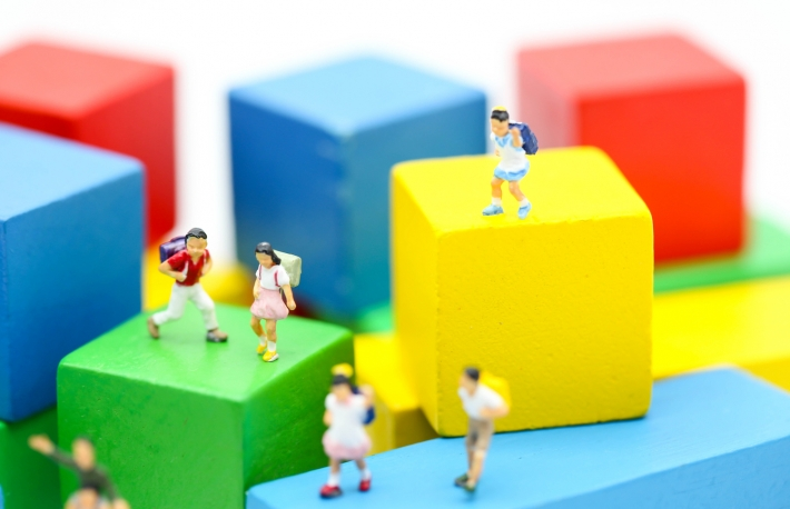 https://www.shutterstock.com/image-photo/miniature-people-children-student-colour-wooden-1029797980?src=1foo8whzKNaLJ9PfGjIq4g-1-67
