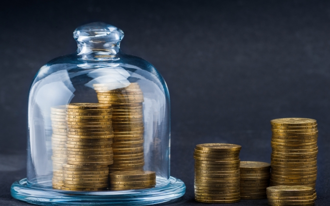 https://www.shutterstock.com/image-photo/stacks-coins-protected-under-glass-dome-346456049?src=KZiOrhoEOq8QRDWGzpnrqw-1-8