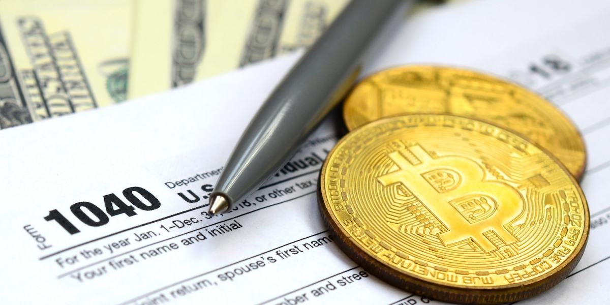 worthless cryptocurrency tax