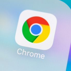 Google Moves To Protect Chrome Users From Cryptojacking And Hacks