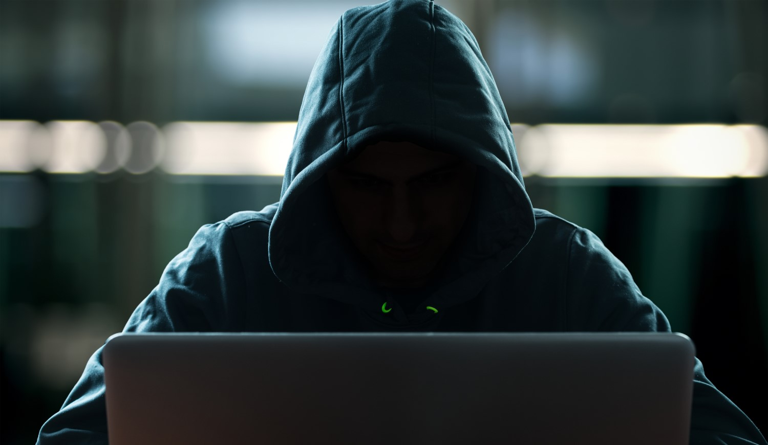 Poly Network Hacker Releases Private Key for Remaining Looted $141M