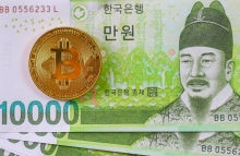 https://www.shutterstock.com/image-photo/golden-bitcoin-on-south-korea-won-767226415?src=OSVkoJB4f72YYKMYjYPEQQ-1-18