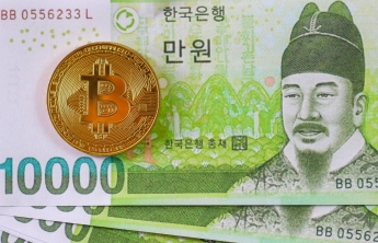 investing in south korean crypto usa legal crypto trading