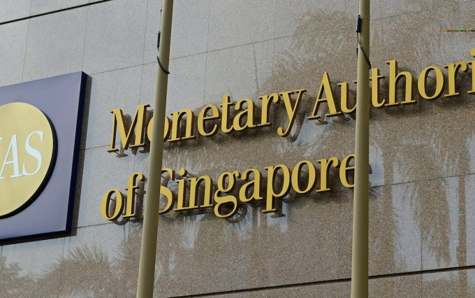 https://www.shutterstock.com/image-photo/singapore-february-28-2018-front-facade-1179442075?src=library