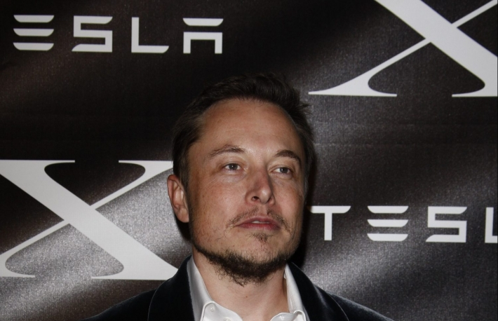 https://www.shutterstock.com/image-photo/los-angeles-ca-feb-9-elon-94858912?src=P8aiQyPapc3imPw8O7OIkg-1-18