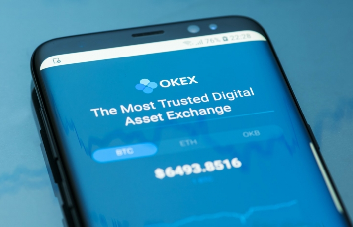 OKEx's Withdrawal Suspension Isn't Behind Bitcoin's Rally:  Analysts
