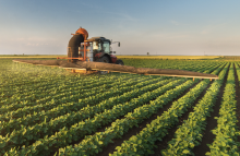 https://www.shutterstock.com/image-photo/tractor-spraying-pesticides-on-soybean-field-690336850