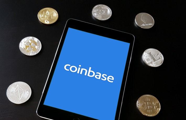 https://www.shutterstock.com/image-photo/coinbase-cryptocurrency-exchange-logo-on-ipad-1149286826?src=NnI-8Fh6P5rrdTIlCU5p-Q-1-5