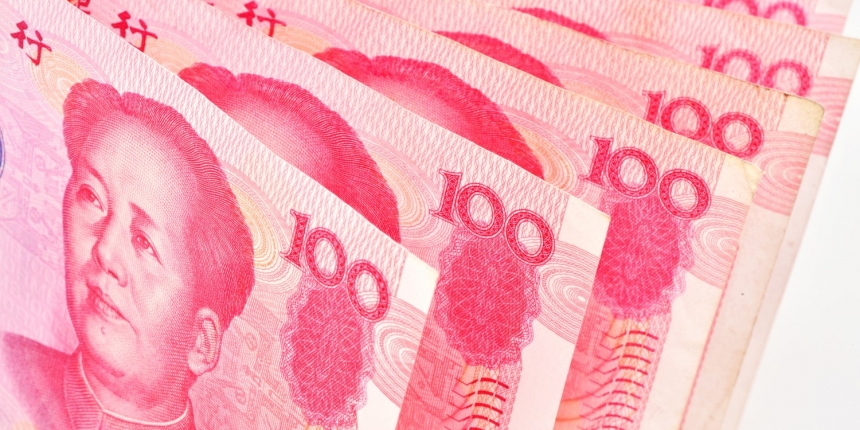 Tether to Issue Stablecoin Backed by Yuan in Belgian Bank: Insider