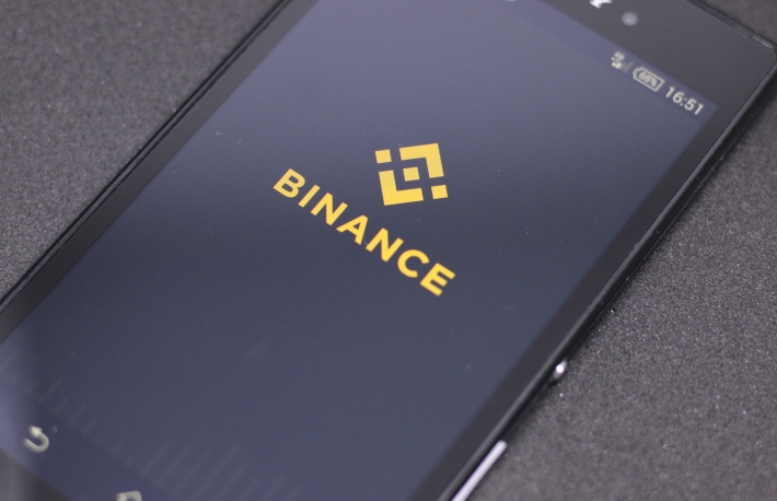 Binance Ramps Up Crackdown on US Users, Giving Them 14 Days to Withdraw Funds