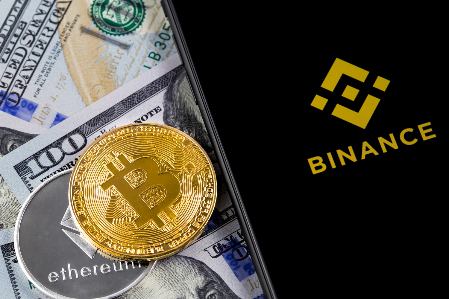 Stolen Binance Funds Still Being Laundered Through Mixers, Researchers Claim thumbnail