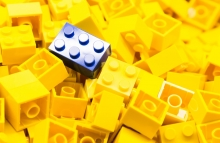 https://www.shutterstock.com/image-photo/pile-yellow-color-building-blocks-selective-258678395