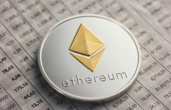 Etherium crypto currency dog racing betting systems