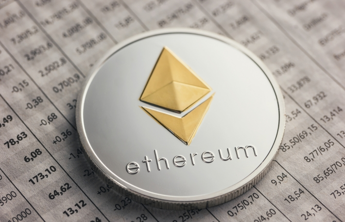 https://www.shutterstock.com/image-photo/ethereum-coin-on-exchange-charts-687484741?src=YH54JvTCC3rKfWo0G071RA-1-34