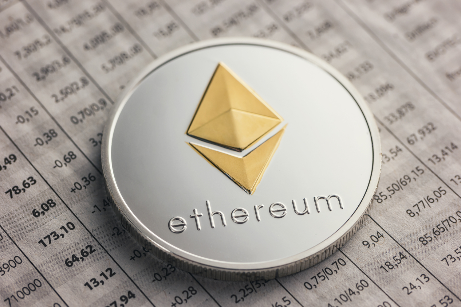 Exchange Says 51% Attacker Returned $100K-Worth of Ethereum Classic thumbnail