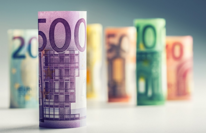 One of the World's Oldest Banks Is Issuing a Euro Stablecoin on Stellar