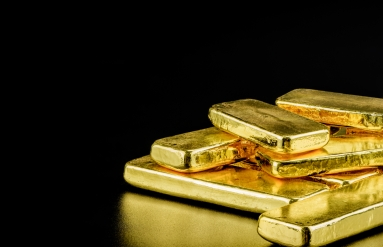 https://www.shutterstock.com/image-photo/close-pure-gold-bar-ingot-put-696155947?src=ZQ0Jz9twR8WSU0XePYNVVg-1-45