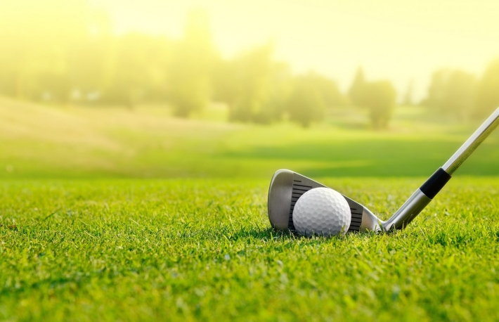 https://www.shutterstock.com/image-photo/equipment-playing-golf-390627805?src=nRo1EUa6jnHYayjQLr_snw-1-63