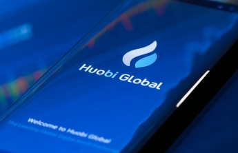 Huobi Clamps Down on Crypto Wash Trading After Bitwise Report - CoinDesk