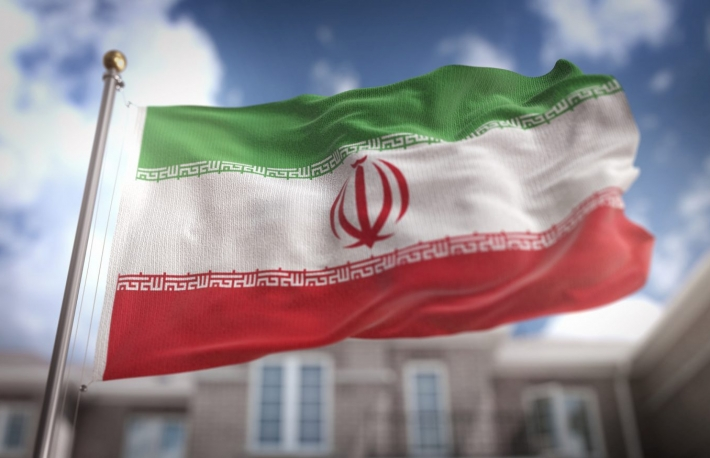 https://www.shutterstock.com/image-illustration/iran-flag-3d-rendering-on-blue-619869341?src=HaFq7oGL7X5r59rwBiWSTQ-2-24