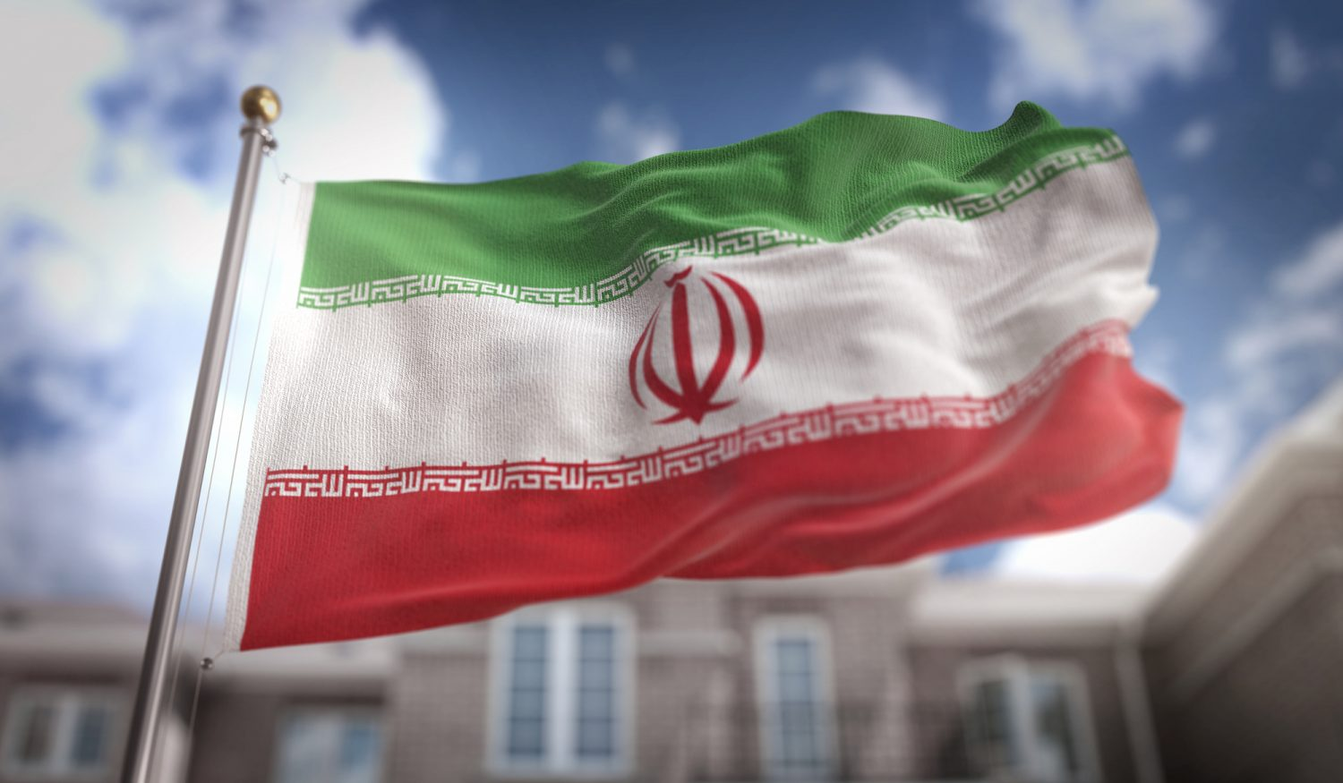 Iran Moves to Restrict Crypto Exchanges Under 'Currency Smuggling' Laws thumbnail