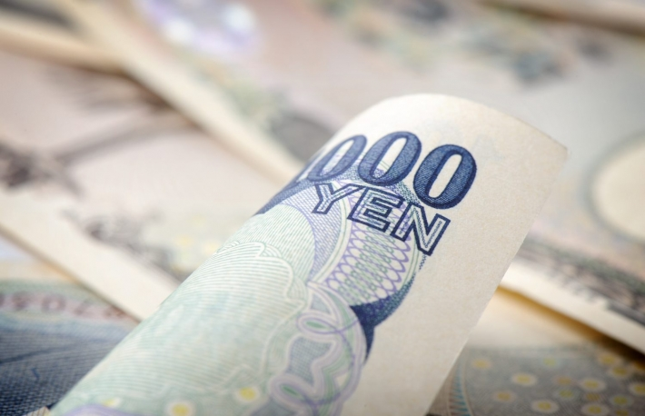 https://www.shutterstock.com/image-photo/japanese-currency-notes-yen-219125431?src=a-WBPMIOX2n3YmLQIUDRYA-1-18