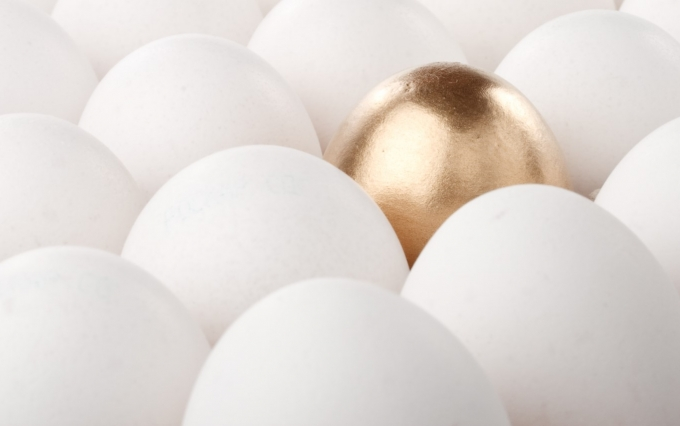 https://www.shutterstock.com/image-photo/gold-egg-among-usual-concept-success-25107931?src=ZPHF5XuiC1gsItz8hApAKg-1-9
