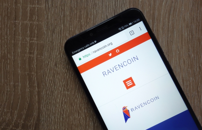 https://www.shutterstock.com/image-photo/konskie-poland-july-14-2018-ravencoin-1134677456?src=JWXWNDD4uTfiYI3gGrgFFA-1-3