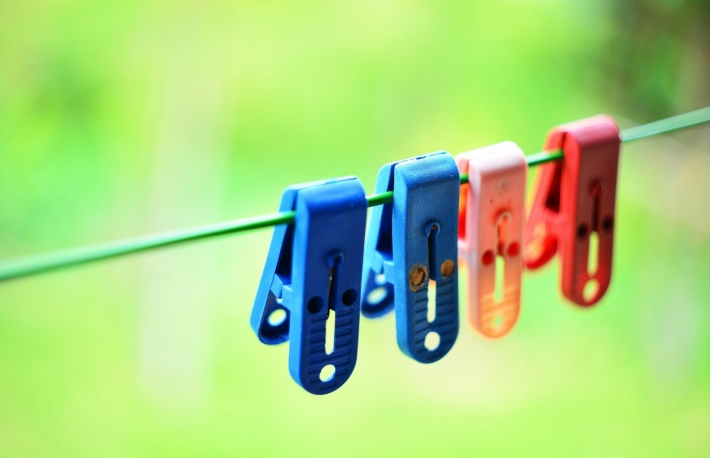 https://www.shutterstock.com/image-photo/old-plastic-clothespins-741350977
