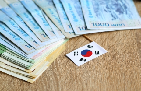 https://www.shutterstock.com/image-photo/banknote-south-korea-754762402?src=dOm1Zr0c27CftcoS3nesMw-2-21