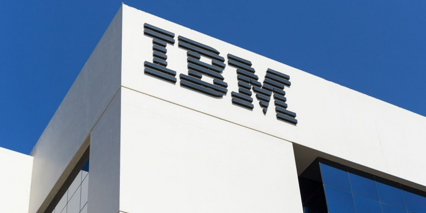 IBM Unveils Upgraded 2.0 Version of Enterprise Blockchain