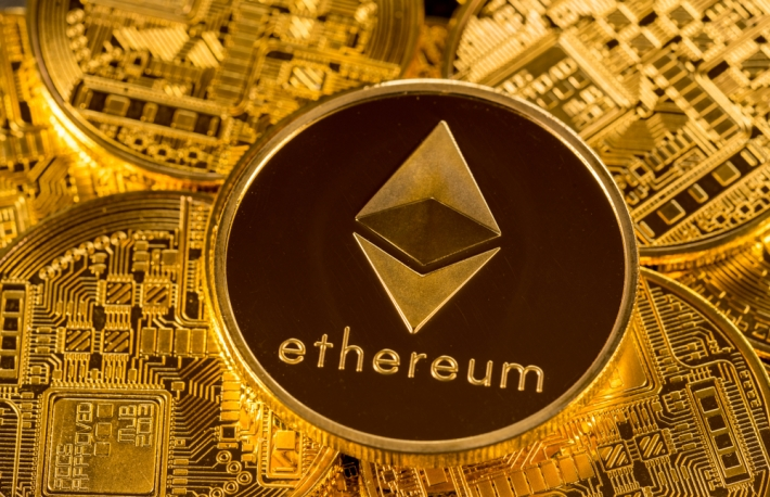 https://www.shutterstock.com/image-photo/stack-ether-coins-ethereum-on-gold-784245436?src=YH54JvTCC3rKfWo0G071RA-1-22
