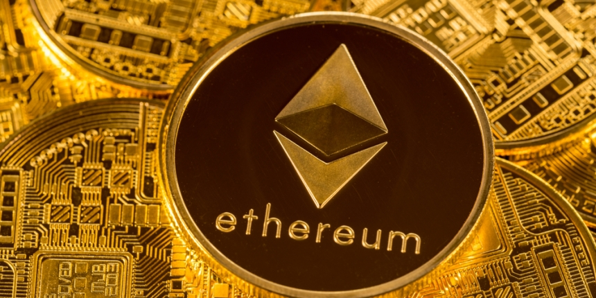Above 0: Ether Price Clocks 10-Month High