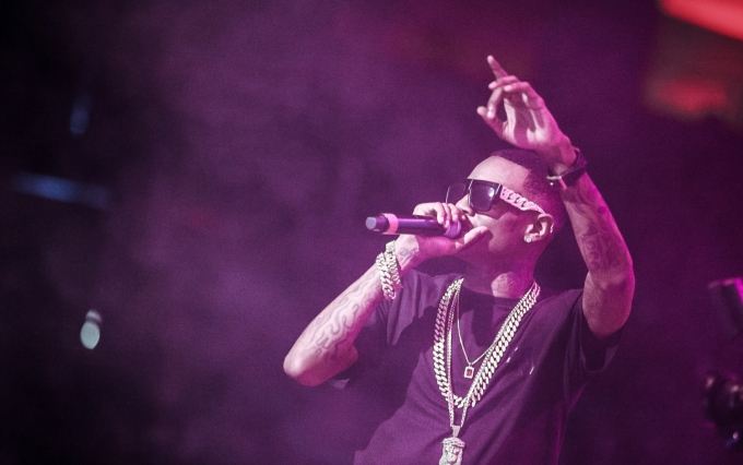 https://www.shutterstock.com/image-photo/moscow-27march2015-concert-famous-american-hip-602820137