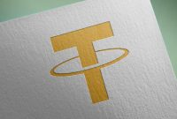 tether, stablecoin