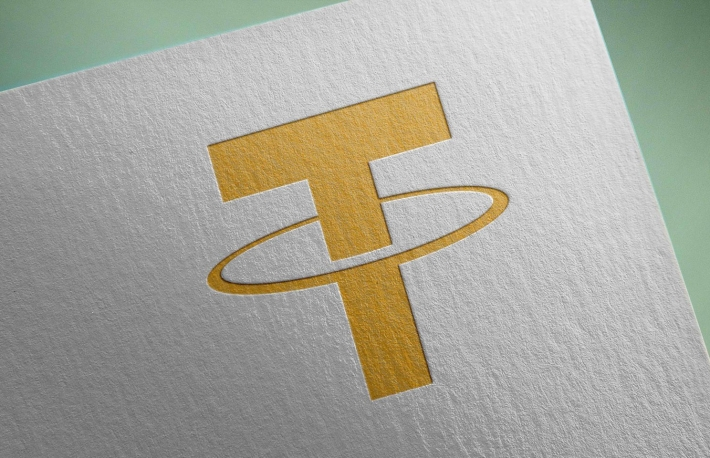 https://www.shutterstock.com/image-illustration/golden-tether-coin-3d-illustration-symbol-1198018636?src=EomfIJ-fUOjTQyh17thiig-1-85