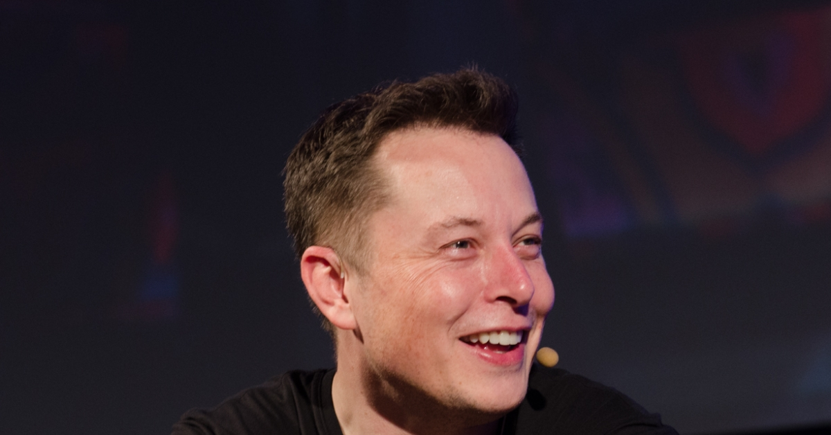 Tesla Sold Bitcoin in Q1 for Proceeds of $272M - CoinDesk
